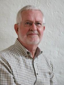 Erling Gustafsson